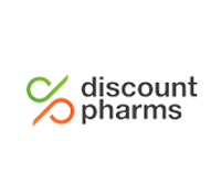 Discount Pharms coupons